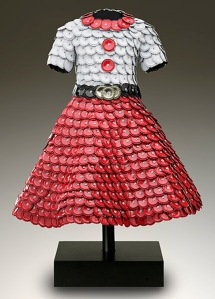 bottle-cap-dress